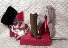 lorifina shoes - Google Search