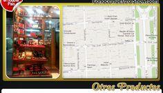Delicado Anillo De Oro 18k Con Zafiro Onix Joyas - $ 1.950,00 en Mercado Libre