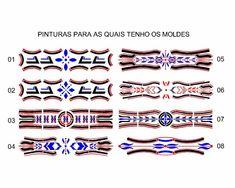 moldes-para-pintura-de-carrocerias-de-caminho-555901-MLB20448120799_102015-F.jpg…