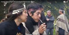 Trawun mapu mew - Documental de Raíces de la Tierra
