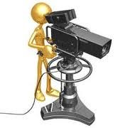The Best Video Marketing Tips Ever!