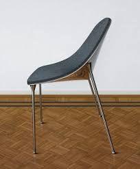 Risultati immagini per xavier lust furniture