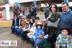 Vive Arandas, Jalisco, La Revista Electrónica – Tequila Tapatío presenta Un recorrido por las instalaciones en Fiestas de Enero. 4 enero