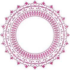 frame circle ❤ liked on Polyvore featuring circles, backgrounds, frames, fillers, collage, borders, rounds, circular, outline and picture frame