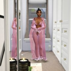 """kikovanitysimmer: """" Collection 💅🏾 Good black history month morning, I finished all the meshes finally! Sims 4 Cas Mods, Sims 4 Body Mods, Sims 4 Cc Kids Clothing, Sims 4 Mods Clothes, Maxis, The Sims 4 Skin, Sims 4 Black Hair, Sims 4 Collections, Kids Curly Hairstyles"""