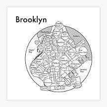 Ikea Brooklyn Map on ikea america, ikea logo, prospect park map, ikea radios, ikea robinson town centre, taxi manhattan map, new jersey transit route map, r train nyc subway map, ikea pittsburgh directions, new york city subway train map, east atlanta map,