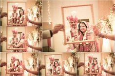 Shutterdown Photography, Wedding Photographer in Delhi - NCR