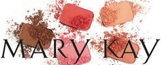 Image result for mary kay pink satin