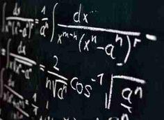 Matematik Özel Ders faydalı mı? http://ankaraozelders.info/matematik-ozel-ders-neden-gereklidir/