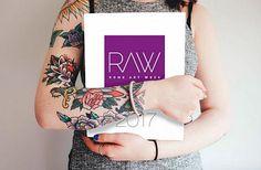 RAW Rome Art Week 2017: settimana dell'arte contemporanea della Capitale dal 9 al 14 ottobre 2017