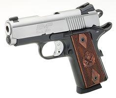 1911 EMP® 9MM