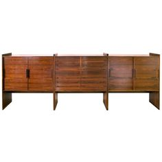 1stdibs - Cabinet (Sideboard) by Grete Jalk explore items from 1,700  global dealers at 1stdibs.com