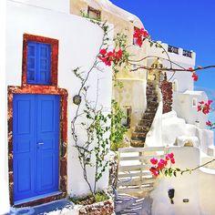 Frühling auf #Kreta: Sichert euch 1 Woche 4* inkl. Flug, HP & Transfer schon ab 285€ p.P.! http://bit.ly/18jCuGR