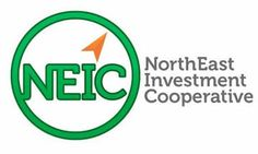 NorthEast Investment Cooperative: Great way to participate in the changes you want to see in your community!