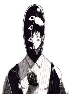 oyasumi_punpun_inio_asano_manga