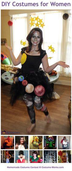 visual Costume Ideas Pinterest Geeks - cheap funny halloween costume ideas