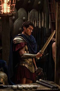 henry-cavill-fanpage-immortals-movie-stills-photos-30 by The Henry Cavill Verse, via Flickr