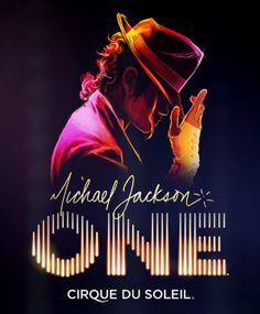 Cirque du Soleil: Michael Jackson ONE, 2013-06-28 19:00:00, Mandalay Bay Theatre, 3950 Las Vegas Blvd. South, , Las Vegas, US, 89119, - goalsBox™