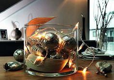 LUMENIO LIGHT Baum beleuchteter Weihnachtsbaum mini: Amazon.de: Ele ...