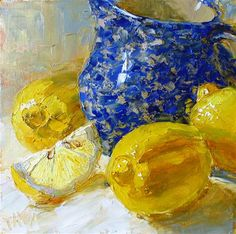 Painting Still Life, Fruit Art, Fine Art Gallery, Wood Paneling, Plates On Wall, Art Oil, Give It To Me, Paintings, Search
