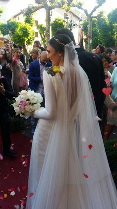novias The Bride Carmen Soto (46)