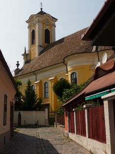 Szentendre, Hungary European Countries, Salzburg, Luxembourg, Czech Republic, Homeland, Hungary, Budapest, Belgium, Cabin