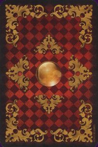 Gilded-Reverie-Lenormand-9