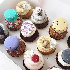 happy birthday Julia and Guillem  #jennaraecakes #winnipegbakery open tomorrow 12-6pm Repost @jennaraecakes  #TODAYfood #rawvegan #cake #cheesecake #vegansofig #raspberry #whatveganseat #dessert #veganfoodshare #veganfoodporn #huffposttaste #movenourishbelieve #dessertporn #bbg #healthydessert #vscofood #vegandessert #healthytreat #healthyfoodshare #cheatclean #chocolate #glutenfree #movenourishbelieve #vegan #cheatclean #vegancake #dessertporn #healthyfoodshare