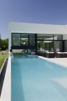 Casa-Grand-Bell-2-arquitectura-domusxl