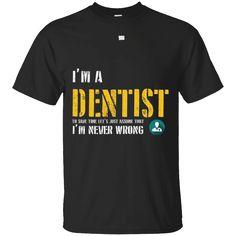 Hi everybody!   Dentist Shirt - Funny Dentist Gifts https://lunartee.com/product/dentist-shirt-funny-dentist-gifts/  #DentistShirtFunnyDentistGifts  #DentistFunnyDentist #ShirtDentist #Dentist #FunnyGifts #Funny #Dentist #Gifts #