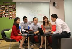Singapore Joins Hunt for New Zuckerberg With Stanford-Style Dorm