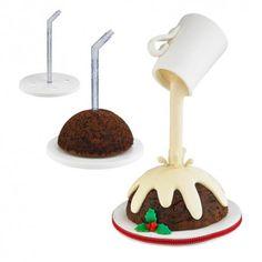 CakeFrame-Kit divertido
