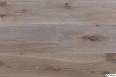 Laidrev European White Oak Hardwood Flooring - Candleman Floors