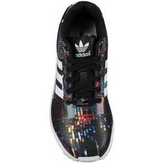 adidas Originals ZX Flux - Women's - Shoes