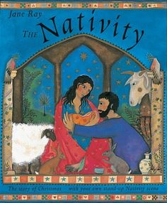 The Nativity, The on TheBookSeekers.