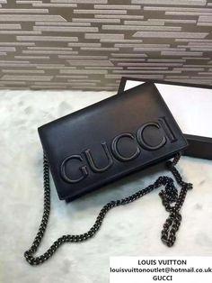 ddba6568623 designer handbags leather  Designerhandbags Purses And Handbags