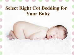 Parents always want the best for their child and therefore purchase items that will surely take good care of their little ones. This guid reveals the most important baby products a parent must obtain to properly care for their child.