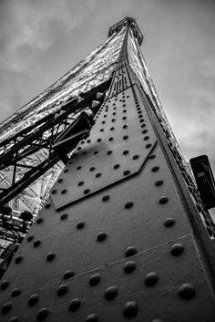 Eiffel Tower. Follow me on Instagram @magdakphotography #magdakphotography #magdakolodziejczyk #magdak #photography