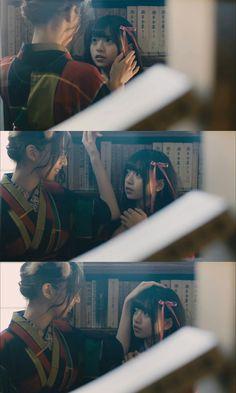 #乃木坂46 #NGZK #nogizaka46 #jpop #girl #japan