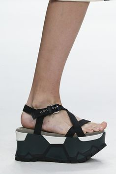 marni shoes ss15