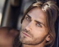 greek male model - - Yahoo Image Search Results