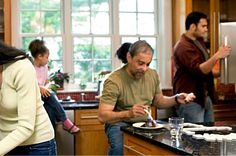 Full House: A Guide to Surviving Multigenerational Living   Next Avenue