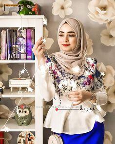 Wedding Dresses For Girls, Girls Dresses, Girls Dp, Boys, Hijab Dpz, Beautiful Quran Quotes, My Girl, Islamic, Fashion