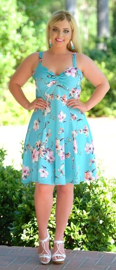 Perfectly Priscilla Boutique is the leading provider of women's trendy plus size clothing online. Our store specializes in one of a kind, plus size clothes. Source by women clothes Vestidos Plus Size, Plus Size Dresses, Plus Size Outfits, Plus Size Clothing Stores, Plus Size Womens Clothing, Clothes For Women, Women's Clothes, Clothing Sites, Casual Dresses