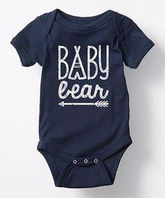 Vintage Style Moose Silhouette Infant Baby Boys Girls Crawling Suit Sleeveless Romper Bodysuit Onesies Jumpsuit Black