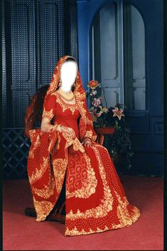 The Pakistani bride also download it in psd file and then you can put a picture of my bride friends from the comfort psd bridal dress posing with background download and share to your friends.