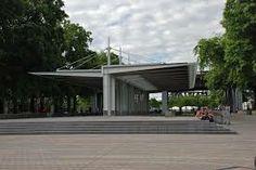 market pavilion - Google Search