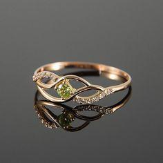 Perlen Modest Fingerring 925 Silber Vergoldet Echte Süßwasserperle 9mm Zirkon Perlen Schmuck Ringe