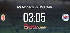 http://ift.tt/2C2jsVb - www.banh88.info - BANH 88 - Tip Kèo - Soi kèo Cúp LĐ Pháp: Monaco vs Caen 3h05 ngày 13/12/2017 Xem thêm : Đăng Ký Tài Khoản W88 thông qua Đại lý cấp 1 chính thức Banh88.info để nhận được đầy đủ Khuyến Mãi & Hậu Mãi VIP từ W88  (SoikeoPlus.com - Soi keo nha cai tip free phan tich keo du doan & nhan dinh keo bong da)  ==>> CƯỢC THẢ PHANH - RÚT VÀ GỬI TIỀN KHÔNG MẤT PHÍ TẠI W88  Soi kèo Cúp LĐ Pháp: Monaco vs Caen 3h05 ngày 13/12/2017  Soi kèo Monaco vs Caen Monaco đang…