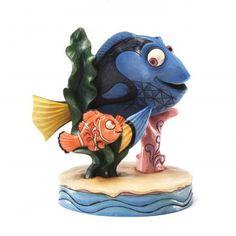 Disney Traditions Nemo